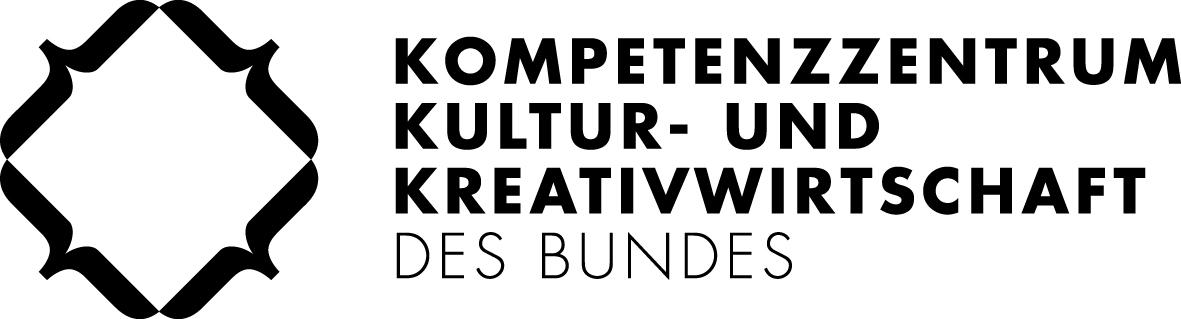Kompetenzzentrum Kultur- und Kreativwirtschaft des Bundes