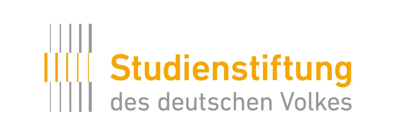 Logo_Studienstiftung_des_deutschen_Volkes.svg