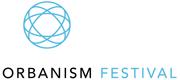 Orbanism_Festival180x80