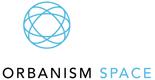 Orbanism_Space155x80