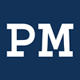 PublishingMarkt.de