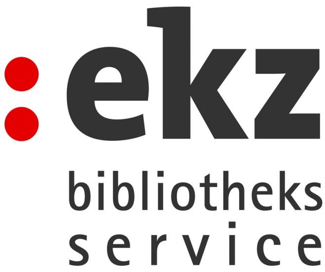 ekz.bibliotheksservice GmbH