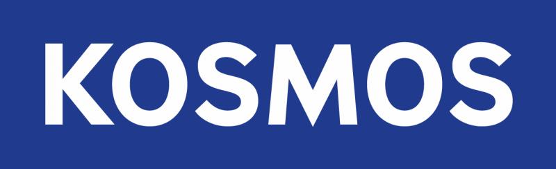 Kosmos Verlags-GmbH & Co. KG