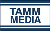 Tamm Media GmbH