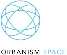 Orbanism Space