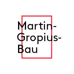 Gropius Bau