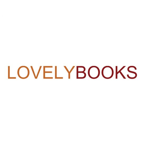 LovelyBooks