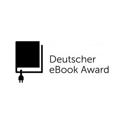 Deutscher eBook Award