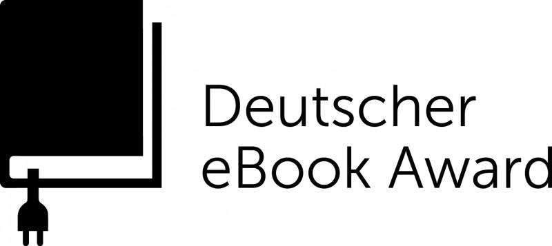 ebook_award_logo_S
