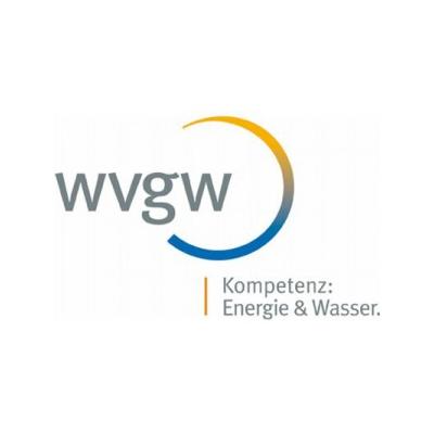 wvgw Wirtschafts- und Verlagsgesellschaft Gas und Wasser mbH