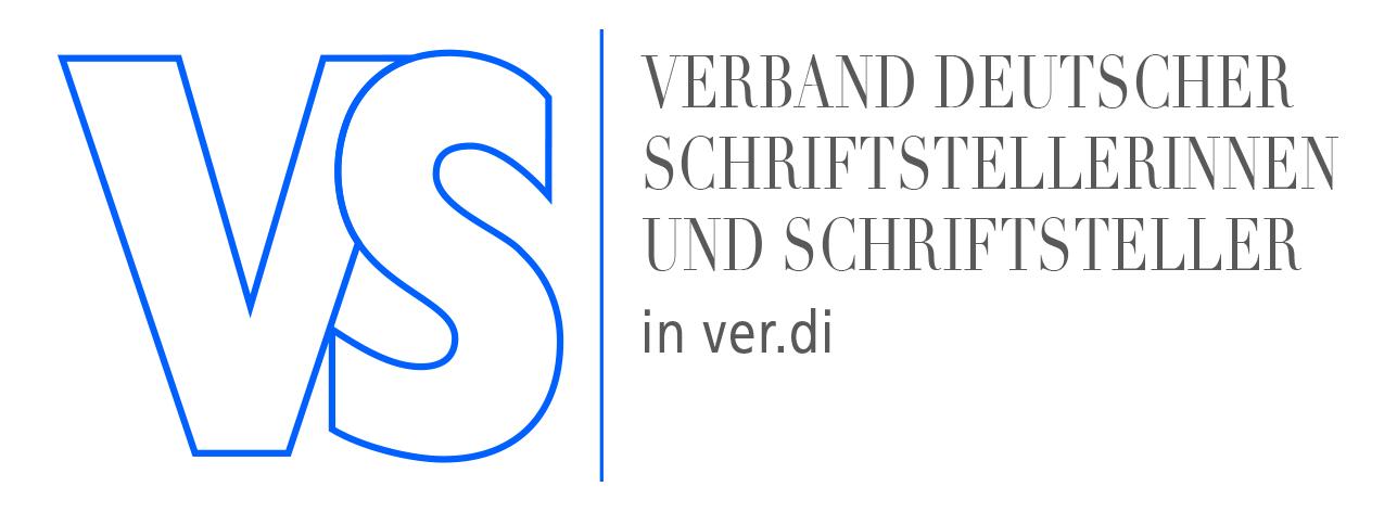 VS – Verband deutscher Schriftsteller