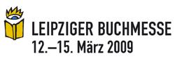 Interesse an Treffen auf Leipziger Buchmesse 2009?