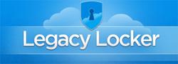 Legacy Locker: Testament für das digitale Erbe