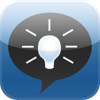 """iPhone App """"Epiphany Recorder"""": Erlebtes nachträglich festhalten"""