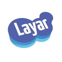 Layar: Browser für die echte Welt um uns