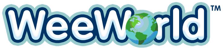 WeeWorld-Umfrage: Dinge, für die Jugendliche im Internet Geld ausgeben würden