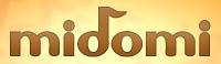 midomi: Intelligente Art der Content-Suche