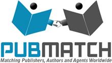 PubMatch verspricht ganzjährige virtuelle Buchmesse