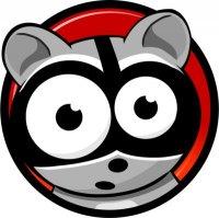 Seesmic Desktop 0.6 erlaubt Zugriff auf Facebook Pages
