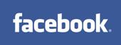 Jede Website kann künftig eine Facebook-Seite sein