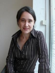Sabria David: Zur Genese offener Werke - Rotkäppchen 2.0, Medienwandel und schriftliche Mündlichkeit
