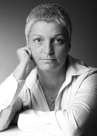 """Interview: Heike Scholz über die Bedeutung von """"Mobile"""" für den Buchmarkt"""