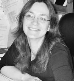 Nicole Rensmann