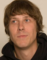 Sebastian Wolter