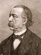 Theodor Fontane und die Hegemann-Debatte