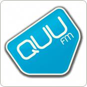 QUU.FM