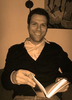 André Pleintinger