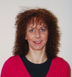 Daniela Skrzypczak