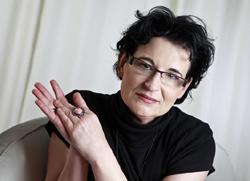 Klarissa Klein