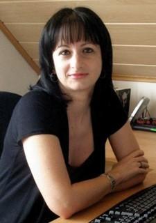 Linda Koeberl