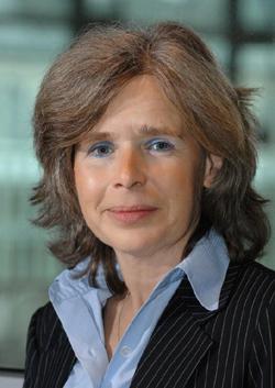 Ursula Rosengart