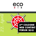eco-cwcf
