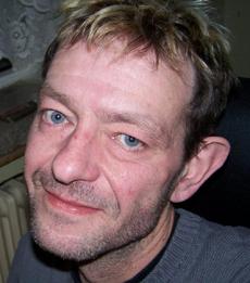 Dirk Radtke