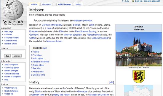 meissen_en