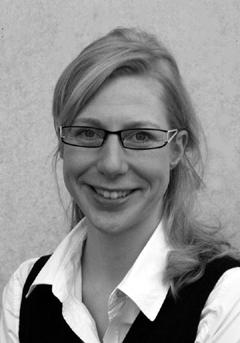 Nina Reddemann