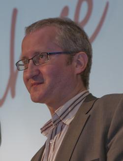 Felix Werner