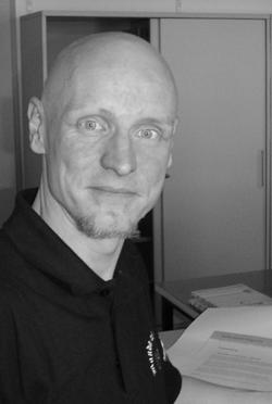 Marc O. Szodruch