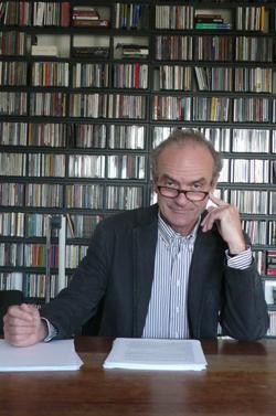 Stefan Weidle