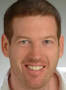 Michael Dreusicke