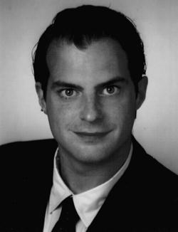 Peter Koebel