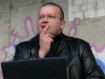 Peter Killert