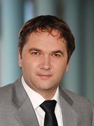 Uwe Matrisch