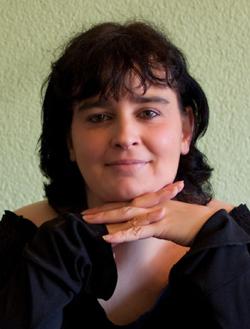 Nicole Döhling