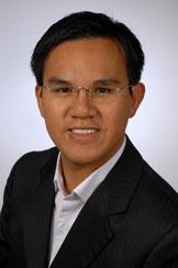 Cao Hung Nguyen