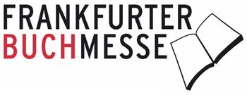 Procedere für die Vergabe der 20 Fachbesucher-Tickets der Frankfurter Buchmesse