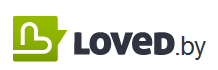Loved.by